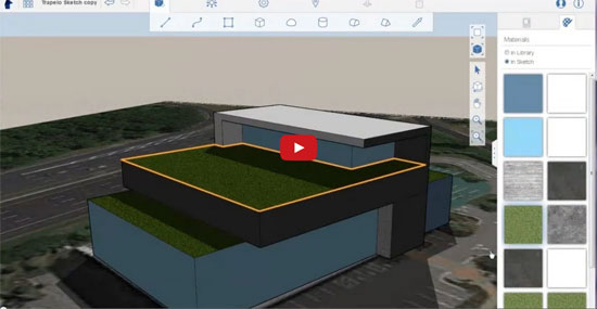 FormIt and RevIt