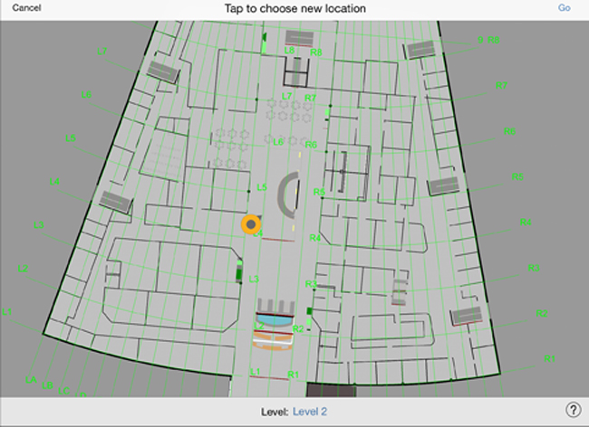 Spot – The newest web-based product sustainability information tool for BIM