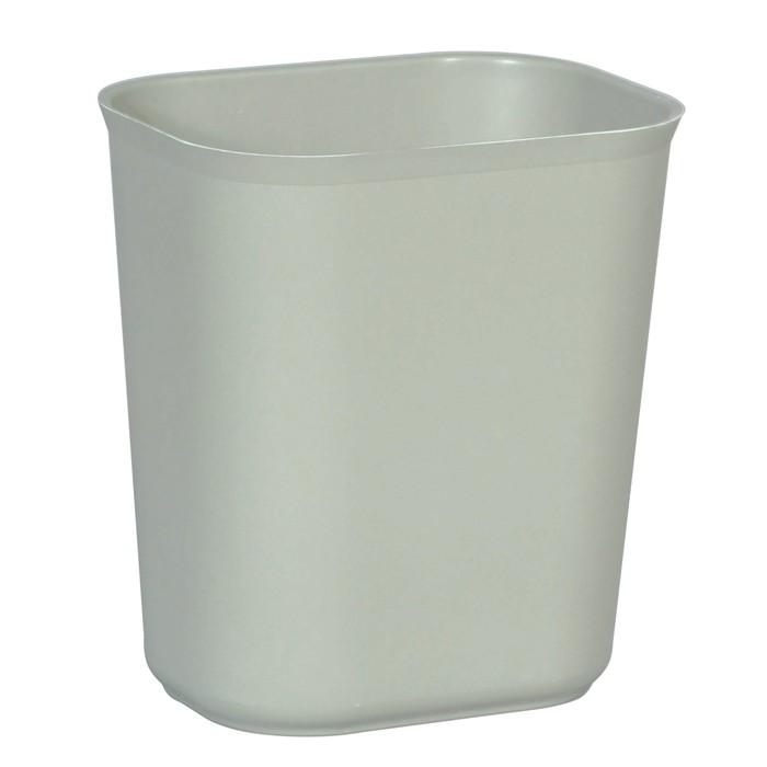 1 Gal Plastic Container