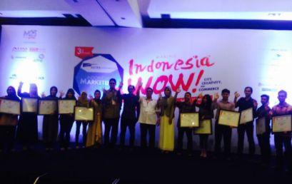3 Mahasiswa UBD Berhasil Ke Galeri Indonesia WOW