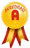 akreditasi_a