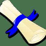 Kegiatan Kampus Libur 30-1 Mei 2018