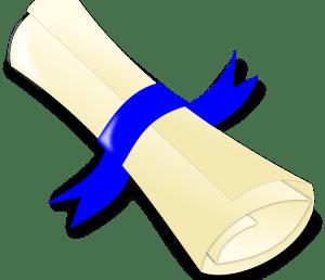 Pengumuman Awal Perkuliahan Semester Genap 2018/2019
