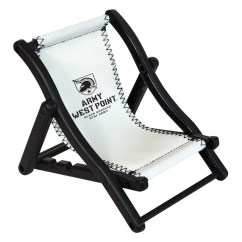 Bike Beach Chair Holder English Roll Arm And A Half Cell Phone Product Small Image