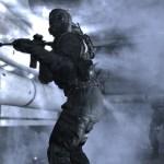 Call of Duty 4 Modern Warfare   Console  1
