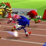 Mario   Sonic 02