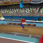 Mario   Sonic 05