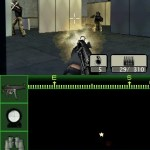 cod4ds ss2