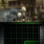 cod4ds ss5
