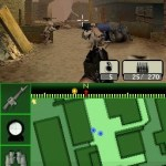 cod4ds ss7
