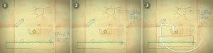 crayon physics 4