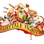 fairytale fights 23