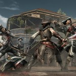 psvita-assassins-creed