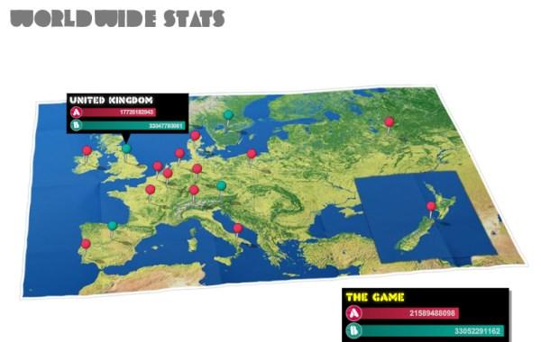 worldwide_stats