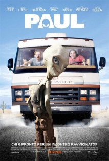 paul-movie-poster