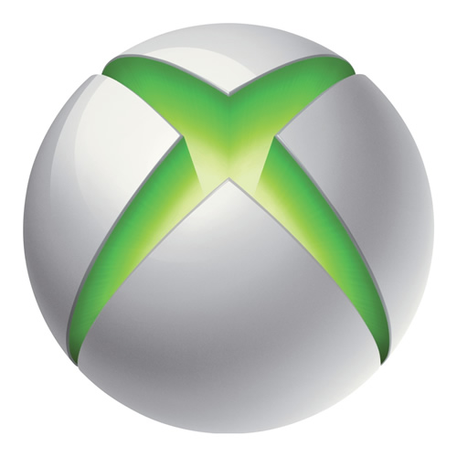 New Xbox 360 – Just For Games?