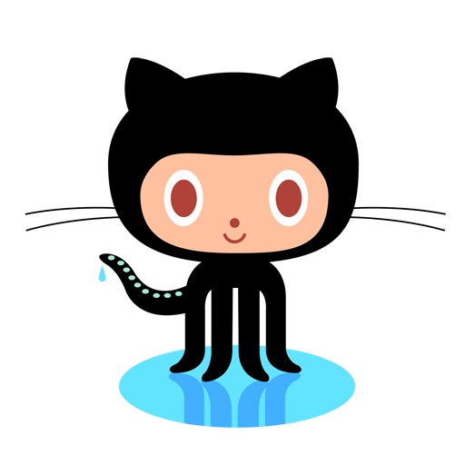 How to Use Bitbucket with Github for Mac