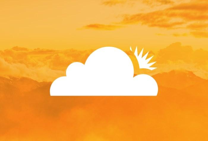thumbnail-cloudflare