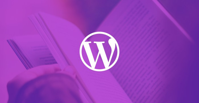 Fixing Typographic Widows in WordPress