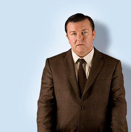 ricky-gervais-invention-lyi