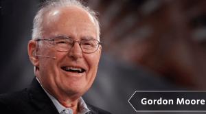 gordon-moore-binarymove