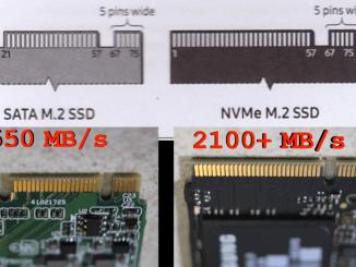 sata-m.2-ssd-vs-nvme-m.2-ssd