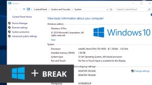 system-property-screen-windows10-binarymove