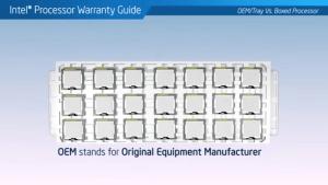 OEM-Original-Equipment-Manufacturer-binarymove