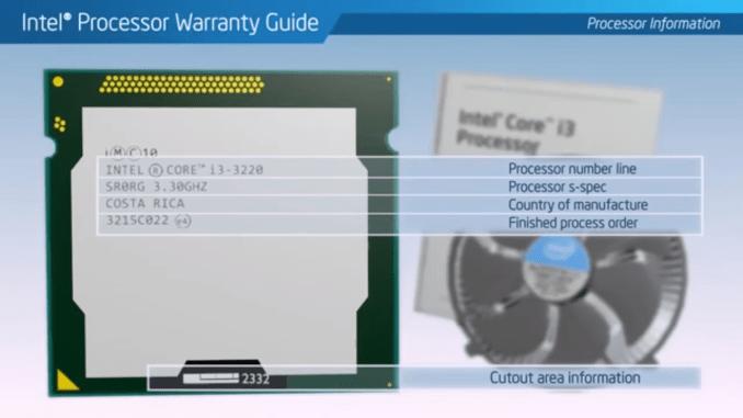 information-on-processors-binarymove