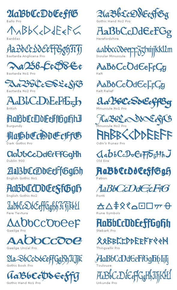Elegant Medi 230 Val Fonts Binarynow