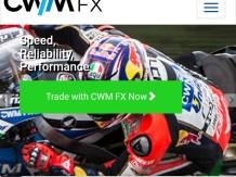 CWMFX