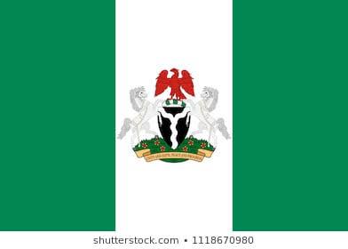 Fxprimus Nigeria