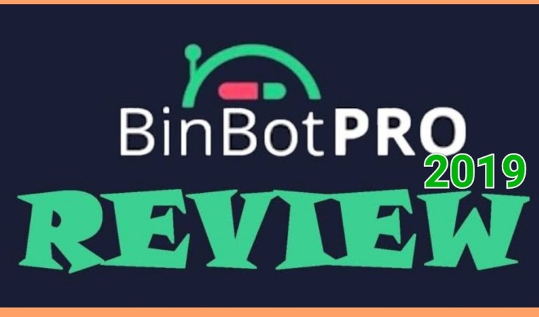 coinbits review
