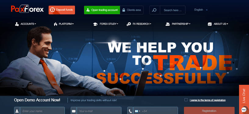 Mba forex Review.