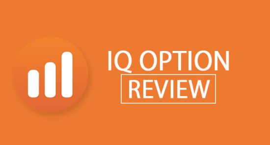 IQ-Option-Review