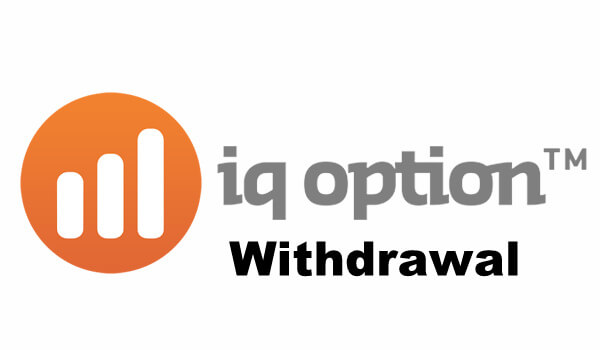 IQ Option Withdrawal Methods - Fastest Way to Withdraw Money For Indians