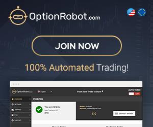 optionrobot300x250