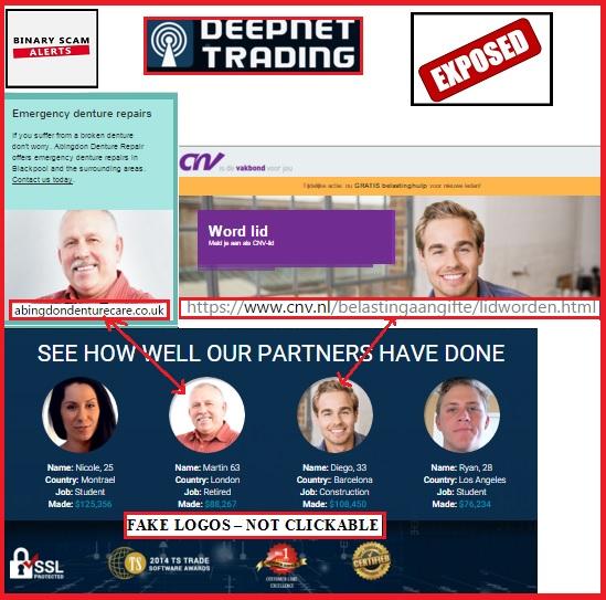 Deep Net 2