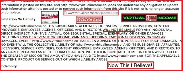 Virtual 1