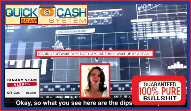quick cash system 3