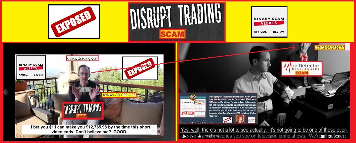 Is binary trading legit