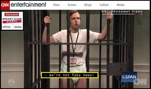 cnnfakenews