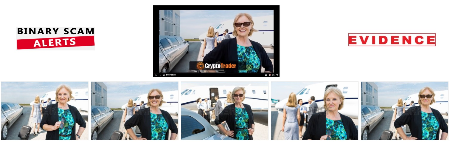 Crypto Trader Review, SCAM CryptoTrader Software Exposed! - CP GO