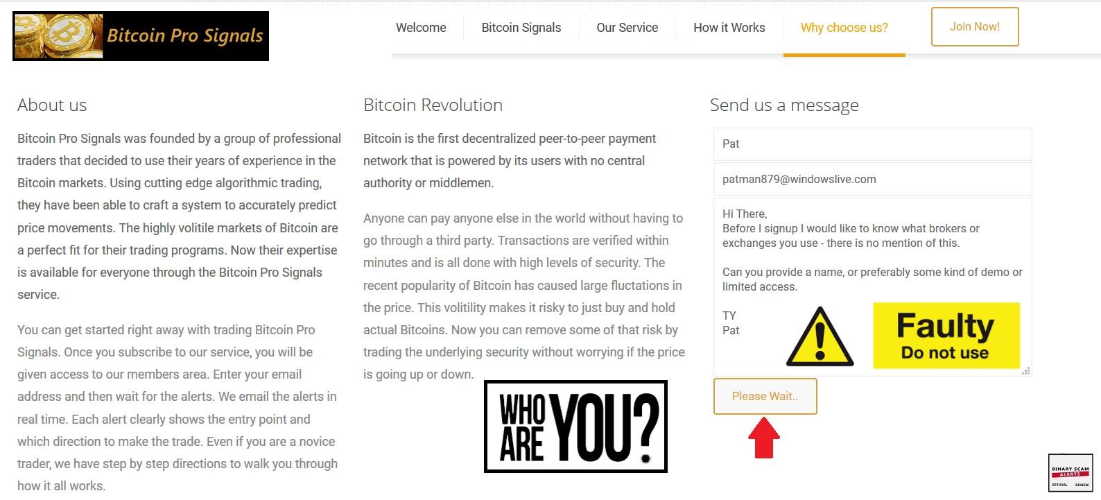 Coinbase Bitcoin Exchange - Recensione ufficiale 2021