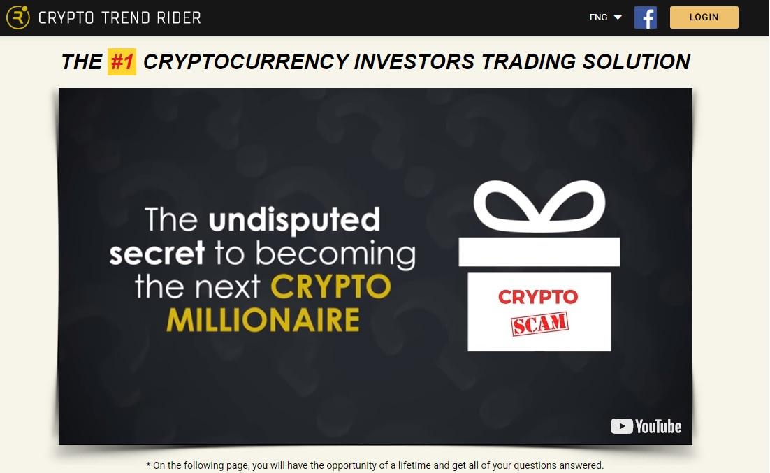 Cual son los mejor broker forex trading