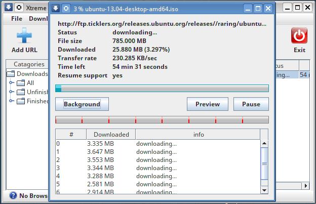 xtreme_downloader