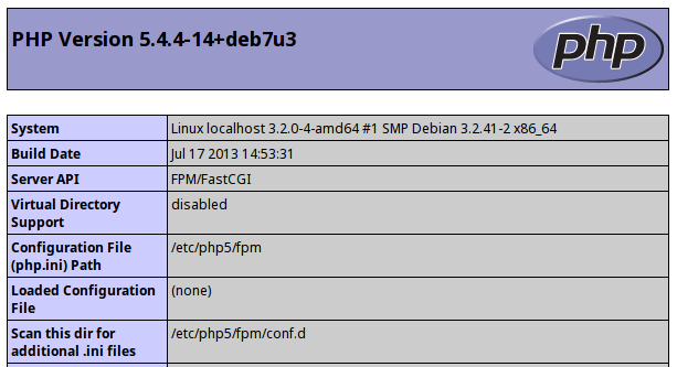 SOCKS5 Proxy Server on FreeBSD - Scott Wiersdorf