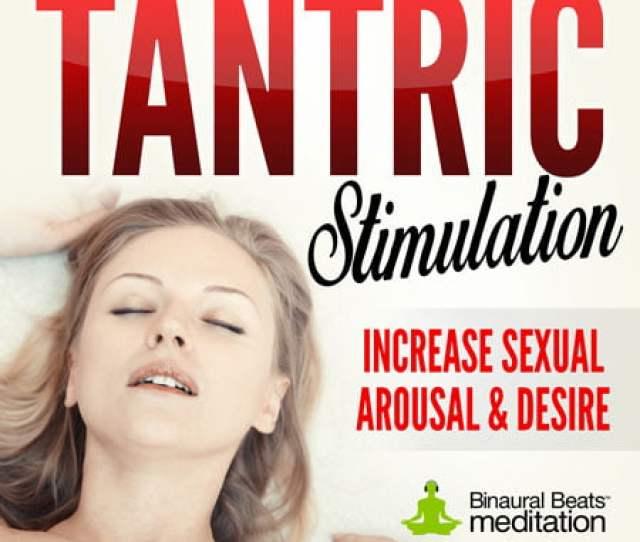 Binaural Beats Orgasm