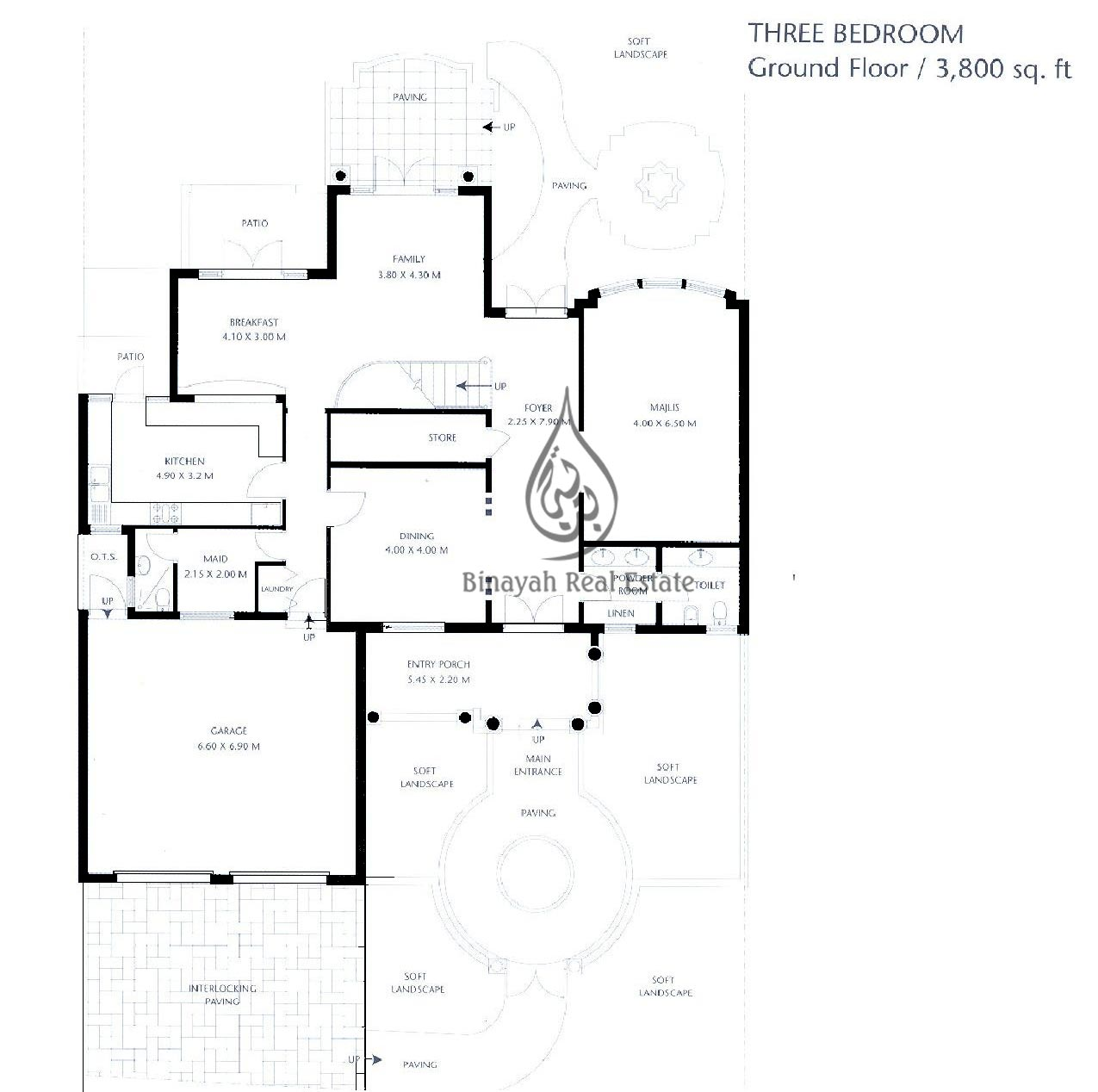 typical wiring diagram for a house viper 350 hv bedroom basement
