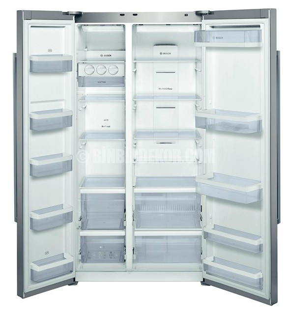 ift kapl buzdolab modelleri ve fiyatlar  Binbir Dekor